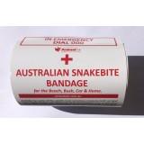 Australian Snakebite Bandage