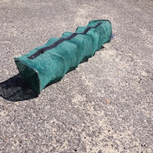 Funnel Trap - Snake Trap