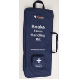 Animal Ark Kit Bag